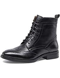 Chaussures - Bottes De Chaussures Haché