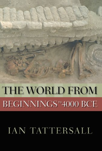 the-world-from-beginnings-to-4000-bce-new-oxford-world-history