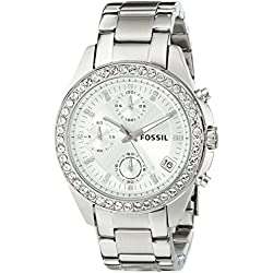 Fossil Women's Watch ES2681