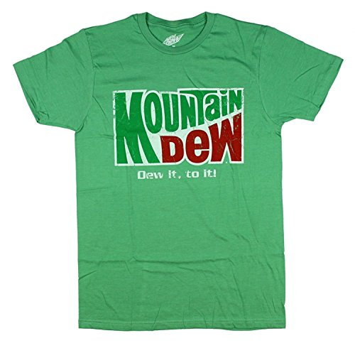 mountain-dew-do-it-to-it-licensed-graphic-t-shirt-medium
