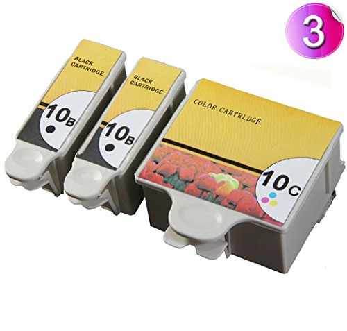 aa-inks-3x-compatible-ink-cartridge-replace-for-kodak-10b-10c-ink-for-easyshare-esp5250-esp6150-esp7