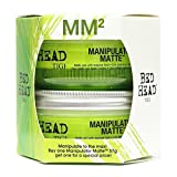 Tigi Bed Head Manipulator Matte Duo (2x 60ml)