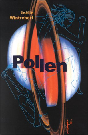"""<a href=""""/node/27324"""">Pollen</a>"""
