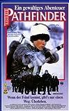 Pathfinder [VHS]