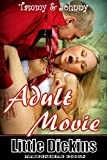 Best Adult Movies - ADULT MOVIE (Tammy's Birthday Book 2) Review