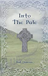 Into the Pale (Cumbria Trilogy Book 3)