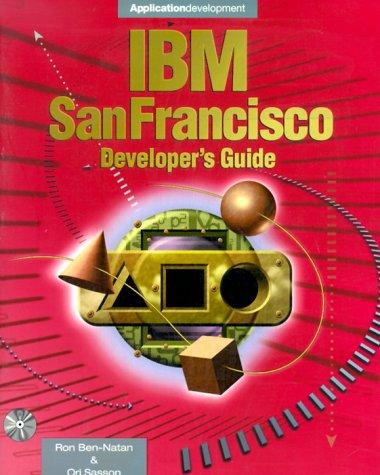 ibm-san-francisco-developers-guide