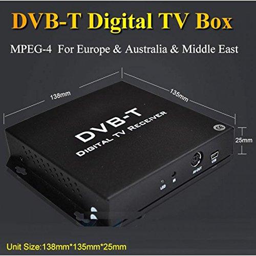 realmedia-tv-receiver-true-double-diversity-kfz-auto-hd-dvb-t-tuner-2-x-active-antenna-mit-realmedia