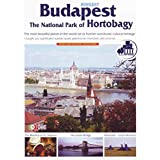 Beautiful Planet: Hungary - Budapest, The National Park of Hortobagy