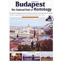 Beautiful Planet: Hungary - Budapest, The National Park of Hortobagy