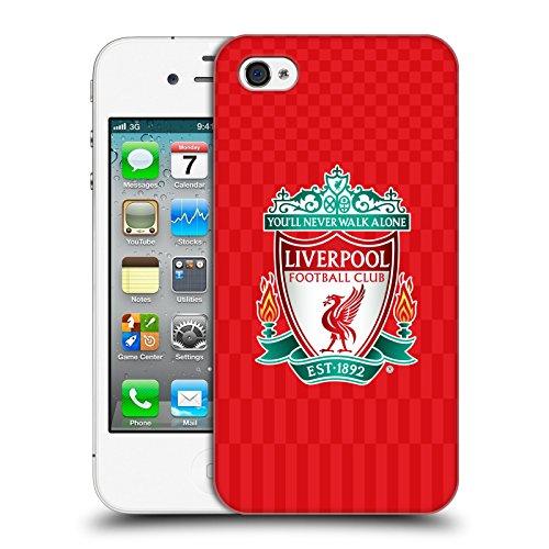 ufficiale-liverpool-football-club-home-colori-design-crest-cover-retro-rigida-per-apple-iphone-4-4s