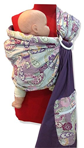 palm-and-pond-ring-sling-purple-paisley