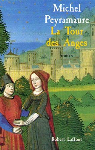 La tour des anges (ECOLE DE BRIVE) (French Edition)