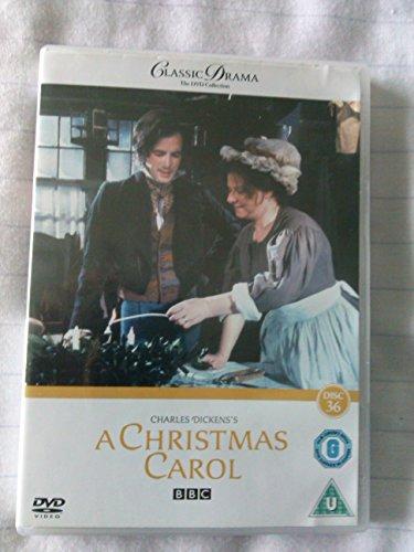 a-christmas-carol-scrooge-dvd-john-le-mesurier-bernard-lee