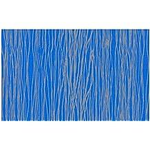 Bobina papel regalo 31 cm - 2'25 kilos y 90 metros - Referencia 142-31