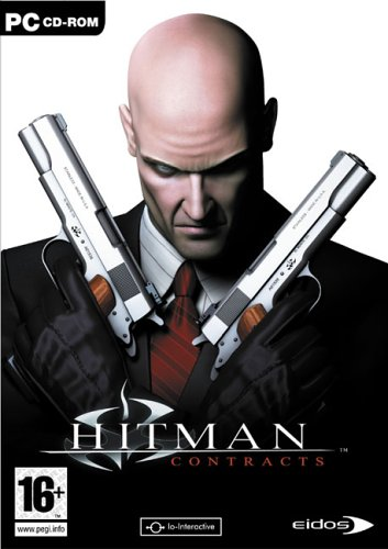 hitman-contracts-pc