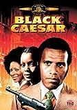 Black Caesar [DVD]