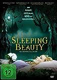 Sleeping Beauty Dornröschen kostenlos online stream