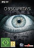 Obscuritas (PC)