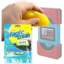 Potente Gel Limpiador Para Pokemon Pokedex Tomy - Innovador Sistema Para Limpiar - DURAGADGET