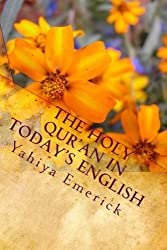 The Holy Qur'an in Today's English