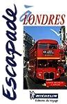 Londres, N�6561