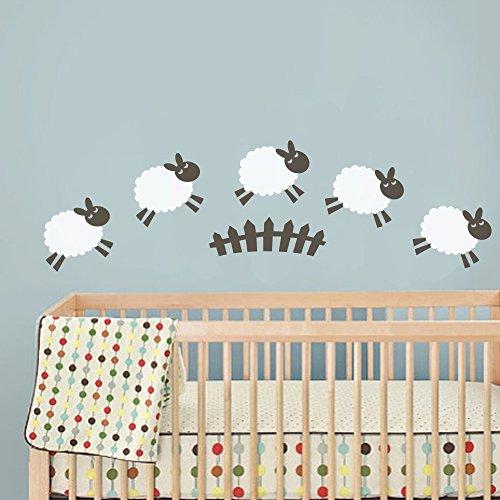 mairgwall-nursery-adesivo-da-parete-stanza-dei-bambini-art-pecorelle-in-vinile-bambini-vinile-pre-a-