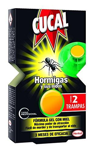 cucal-insecticida-trampa-hormigas-2-trampas