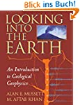Looking into the Earth: An Introducti...