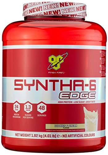 bsn-syntha-6-edge-cookie-and-cream-1er-pack-1-x-182-kg