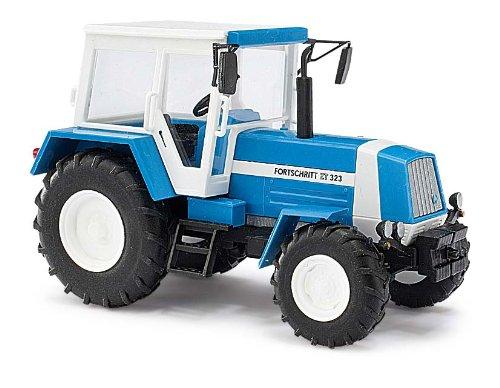 Preisvergleich Produktbild Busch 50400 - Traktor Fortschritt ZT 323 , Winterblech
