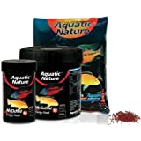Aquatic Nature AFRICAN CICHLID ENERGY-FOOD M 1 Kg