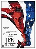 JFK - Tatort Dallas [Alemania] [DVD]