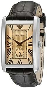 Herren-Armbanduhr Emporio Armani AR1605
