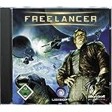 Freelancer (Software Pyramide)