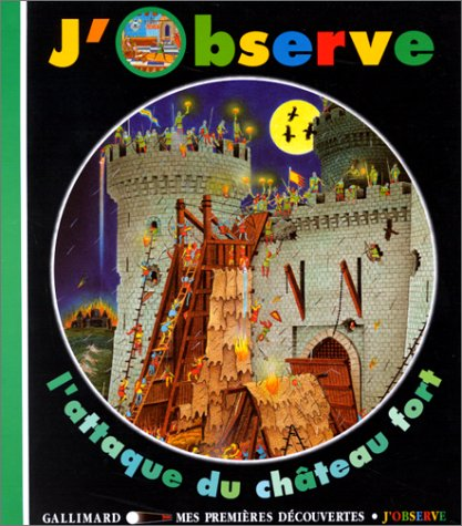"<a href=""/node/36473"">Attaque du château fort (L')</a>"