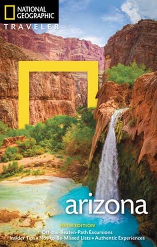 national-geographic-traveler-arizona-5th-edition