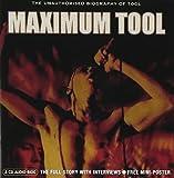 Tool Alternative Metal