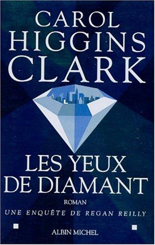"<a href=""/node/43121"">Les yeux de diamant</a>"