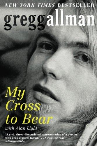 my-cross-to-bear