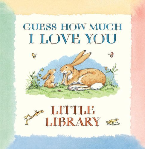 guess-how-much-i-love-you-little-library-boxed-set-by-sam-mcbratney-2010-12-28