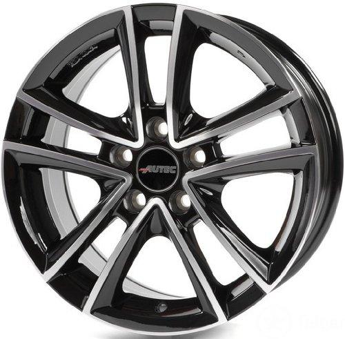 Autec-Y7016385092111--7-X-16-ET38-5-x-11430-cerchi-in-lega