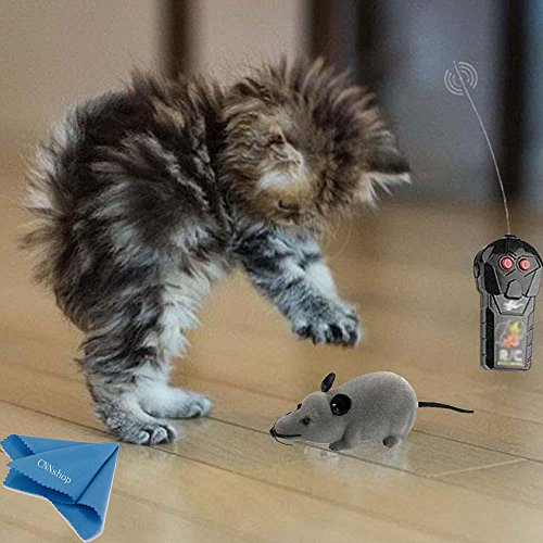 two-way-wireless-electronic-remote-control-mouse-toy-rc-tricky-rotation-rat-mice-animal-hot-flocking