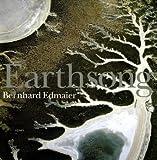Earthsong (Cover Bild kann abweichen) -