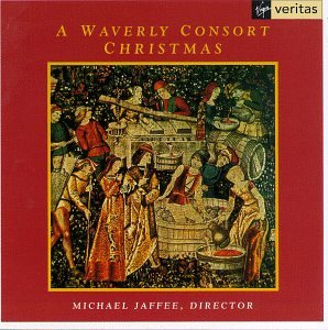 waverly-consort-christmas