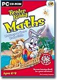Reader Rabbit Maths 6-8 years
