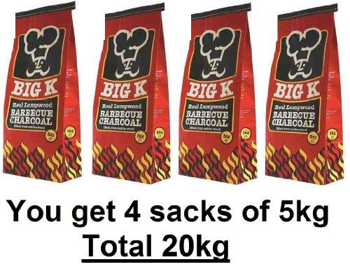 20kg-real-hardwood-lumpwood-charcoal-for-bbq-barbecues-charcoal-char-coal-bbq-barbecues