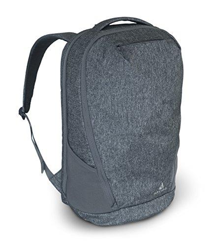 sac-a-dos-arcido-faroe-55-x-35-x-20cm-bagage-a-main-bagage-cabine-sac-a-dos-dimension-cabine-ryanair