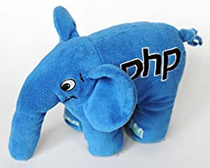 Official elePHPant