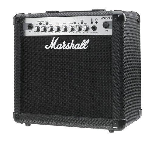 marshall-mg15cfx-amplificador-combo-15-w-efectos-mma